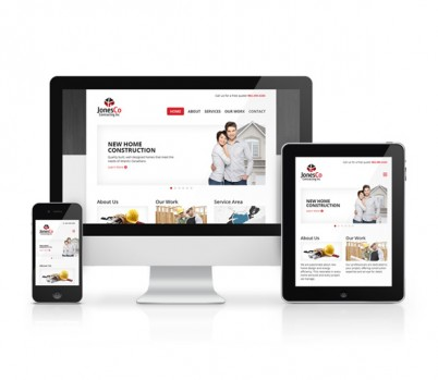 Responsive Design in Halifax, Nova Scotia