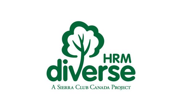 Logo Design in Halifax, Nova Scotia