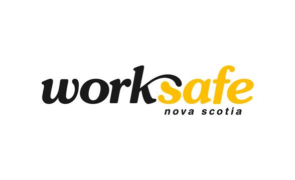 Halifax Logo Design